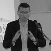 Societies Under German Occupation - Dr. Darius Staliunas