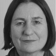 Societies Under German Occupation - Dr. Irina Scherbakova
