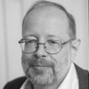 Societies Under German Occupation - Dr. Stefan Martens