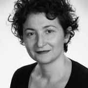 Societies Under German Occupation - Dr. Violetta Hionidou