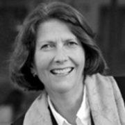 Societies Under German Occupation - Prof. Dr. Guri Hjeltnes