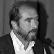 Societies Under German Occupation - Prof. Dr. Gustavo Corni