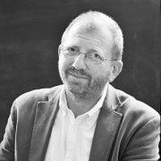 Societies Under German Occupation - Prof. Dr. hab. Jerzy Kochanowski