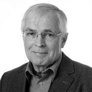 Societies Under German Occupation - Prof. Dr. Karl Christian Lammers