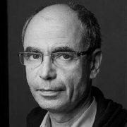 Societies Under German Occupation - Prof. Dr. Olivier Wieviorka