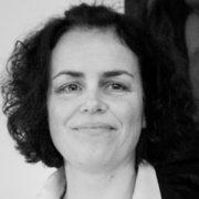 Societies Under German Occupation - Prof. Dr. Tanja Penter