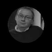 Dr. Dirk Luyten