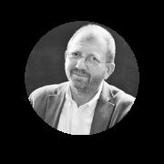 Prof. Dr. Jerzy Kochanowski